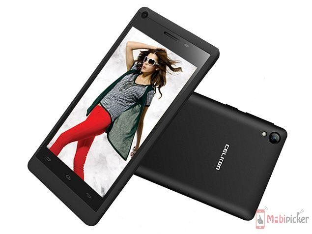 Calkon Millennia Q455L launched, image, specs, feature