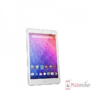 Acer Iconia One 7 HD B1-760