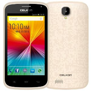 Celkon A409 launched, price, specs, feature, image