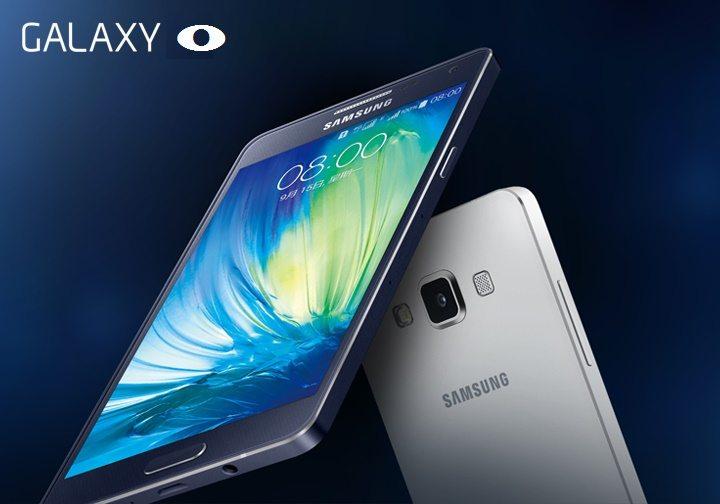 samsung galaxy o series, smartphones, leaks, release date, specs