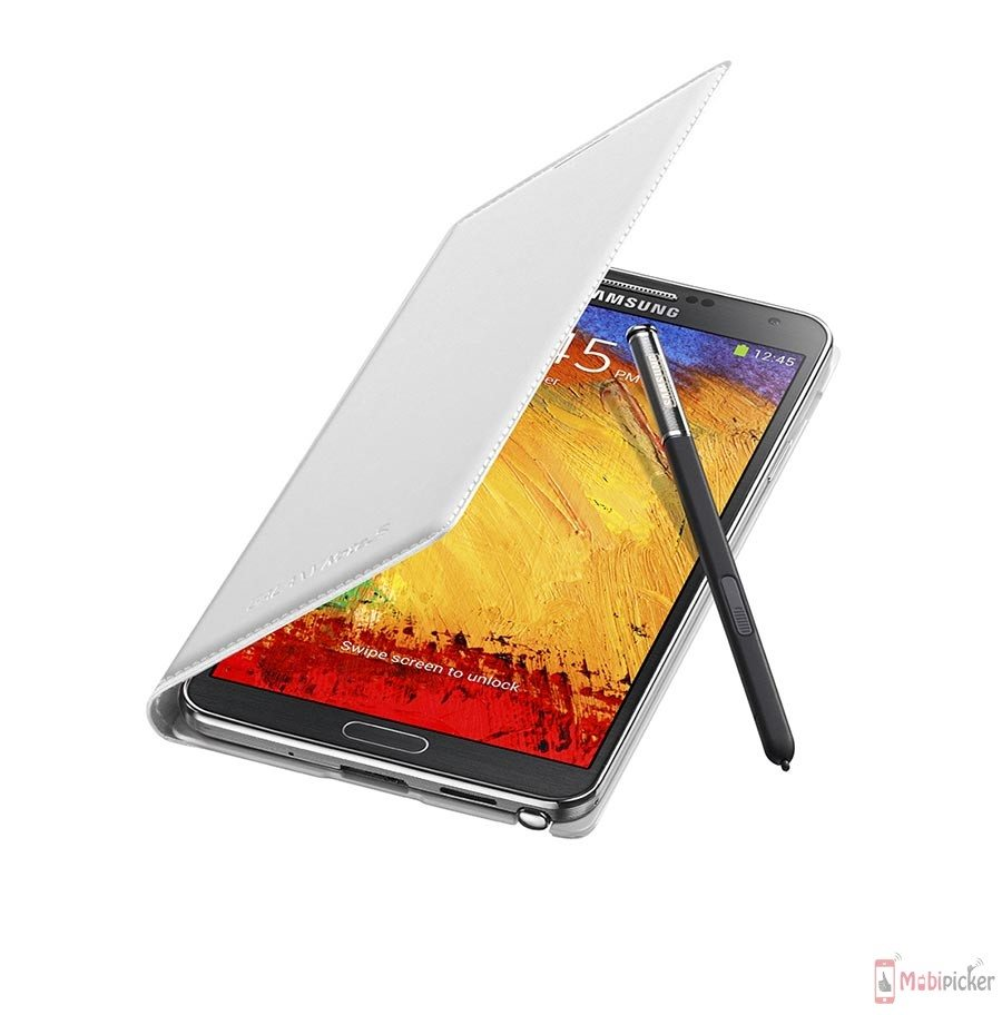 samsung galaxy note 3, bloatware, how to remove