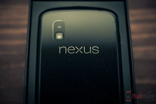 Stagefright fix for seven Nexus devices released by Google