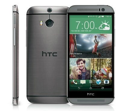 htc one m8 sense 7 with android m, later this year, release date