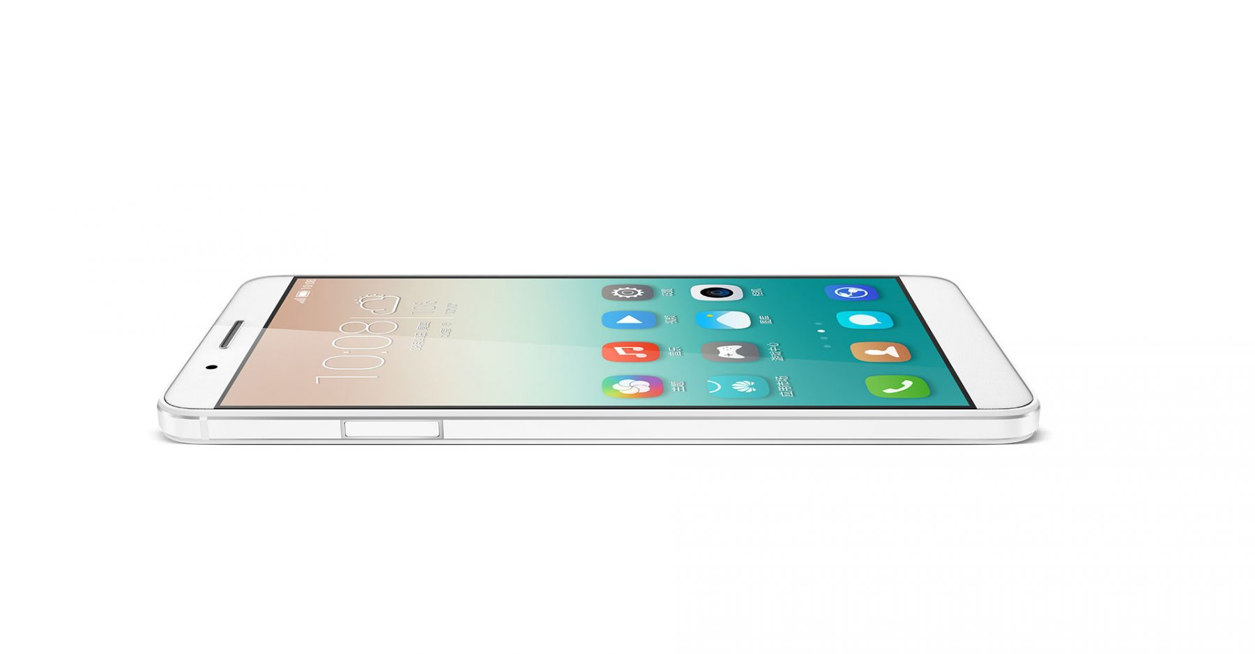 huawei honor 7i, official, image, price, specs