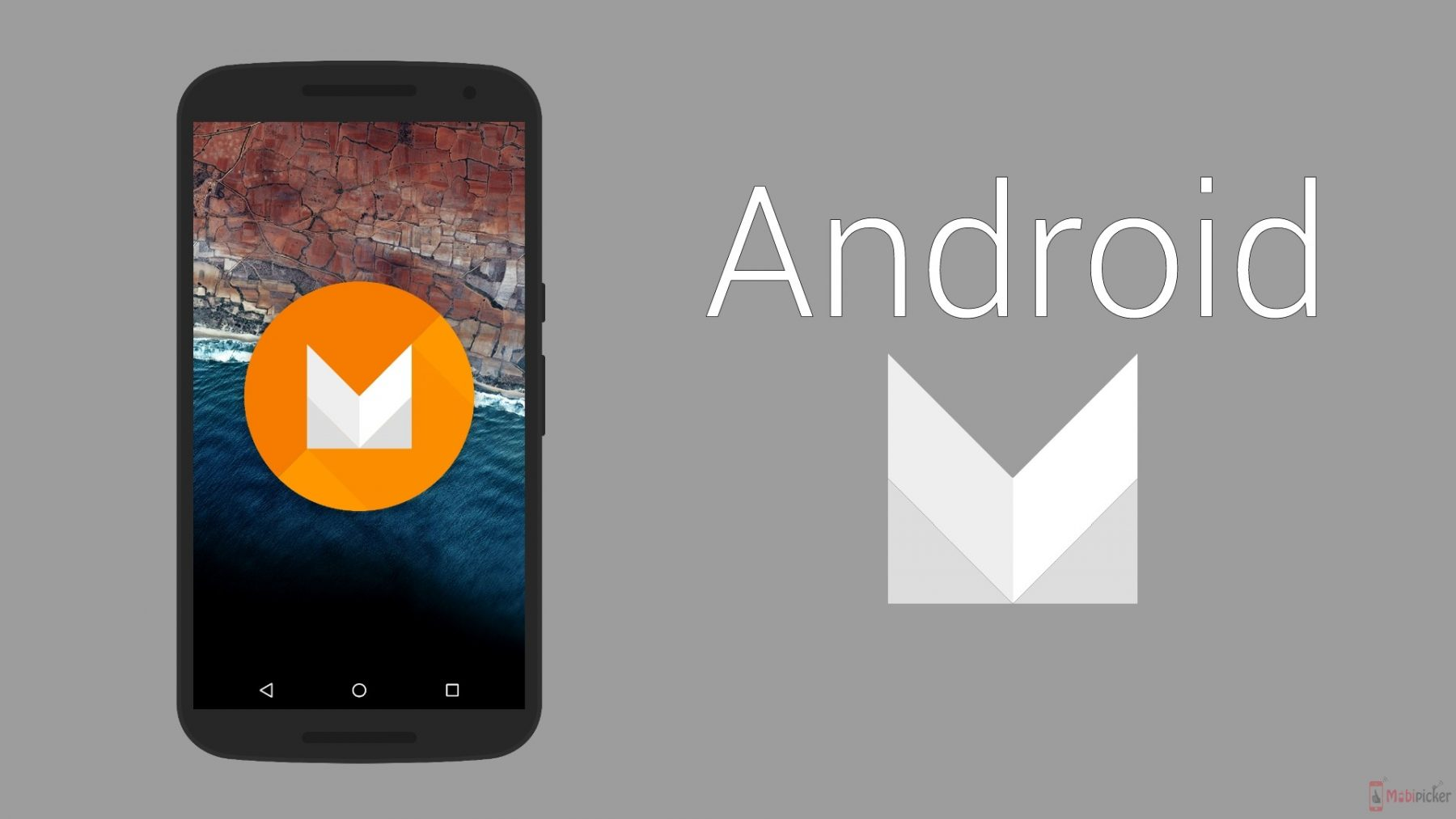 Android M Preview 3