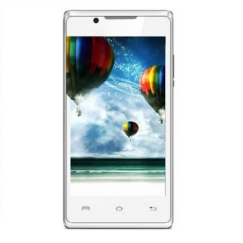 lava flair p1i, launch, india, price, image, specs, features