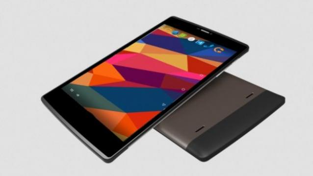Micromax Canvas Tab P680 launch, price, specs, features, image,specifications