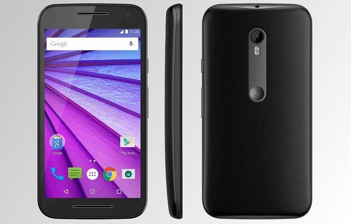 moto g 3rd gen, moto g 2015, us cellular, price ,contract,