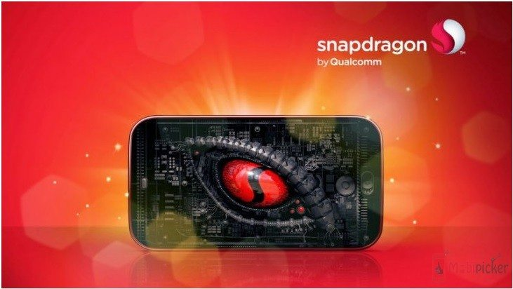 Qualcomm is rumored to reveal the Snapdragon 820 specs on August 11