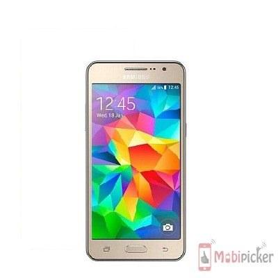 Samsung Galaxy Grand Prime VE SM-G531