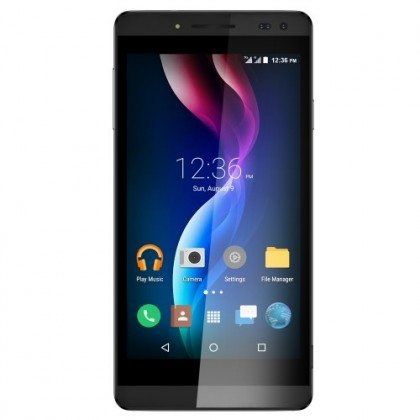 Walton Primo H4 price, image, features, specs, specifications