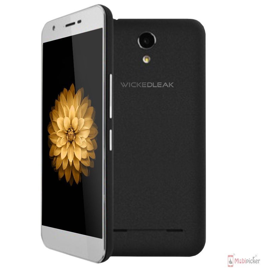 wickedleak wammy neo 3, features, specification, image