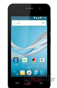 Allview A5 Easy launched, price, feature, specs, image