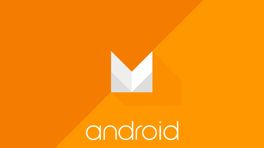 android m, android 6.0 marshmallow, official, features, image