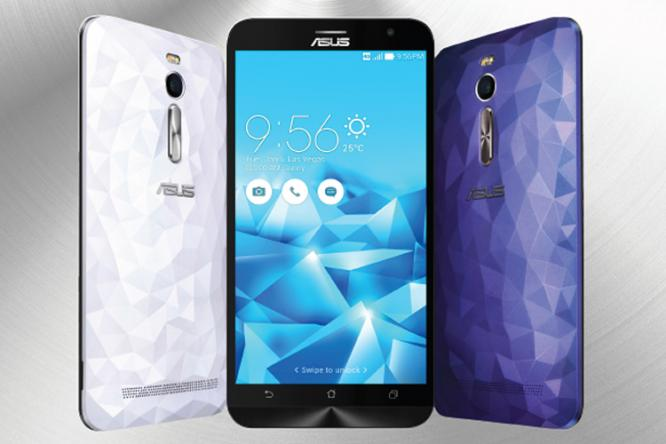 asus zenfone 2 deluxe, price, features, pre-order, image, offer