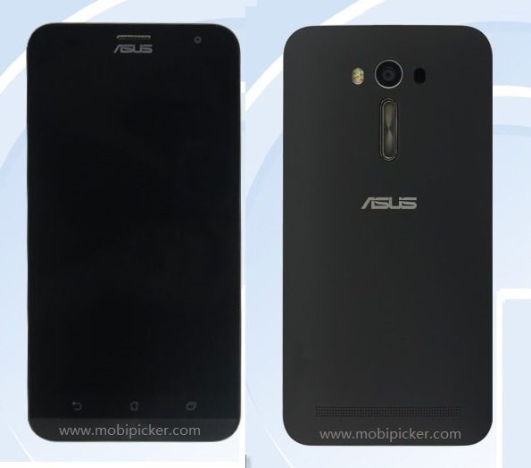 asus zenfone z00tda, specification, specs, features, image
