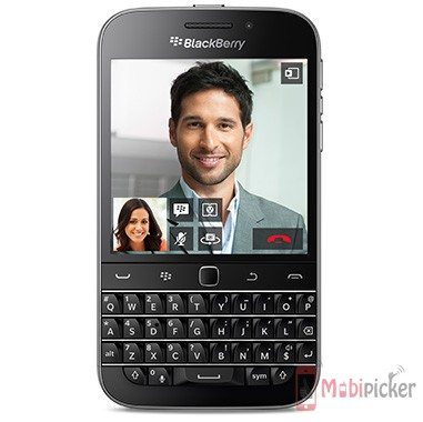 blackberry classic, price cut, t-mobile, usa