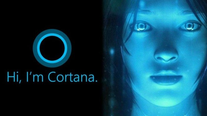 update cortana, replace google now on android, use cortana as default assistant