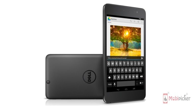dell venue 7 3741 tablet, price in india, image, specification