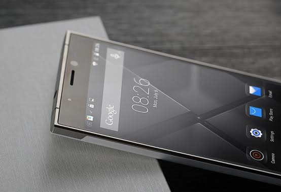 doogee f5, clear image, hd