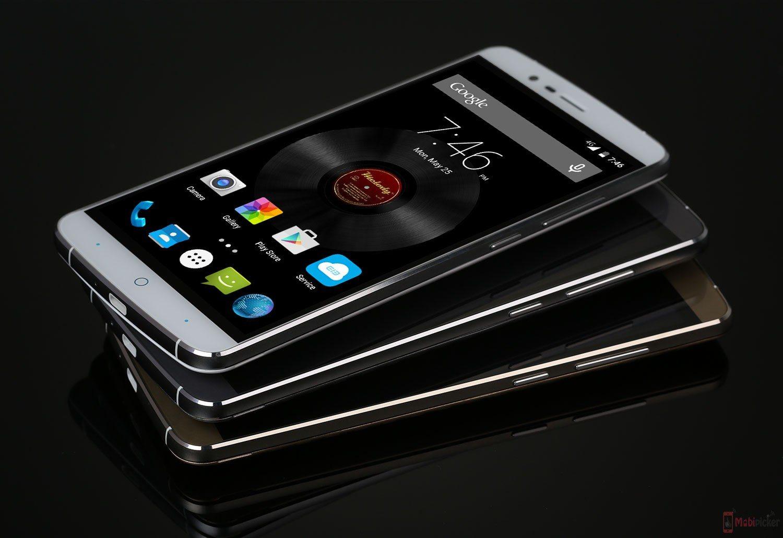 elephone p8000, india sale, price, specification