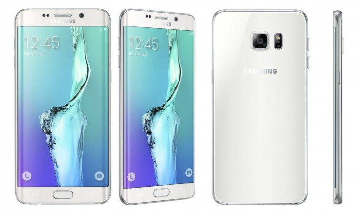 samsung galaxy s6 edge+, features, price