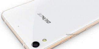 gionee elife s5.1 pro, pic, photo