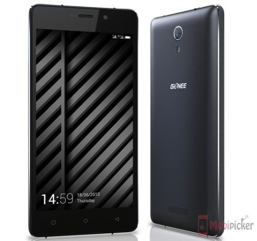 gionee marathon m4, features, specs, price in india