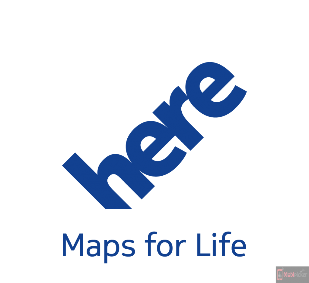 here_maps