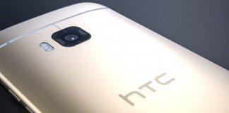 htc a9, aero, leaks, helio x20 chipset