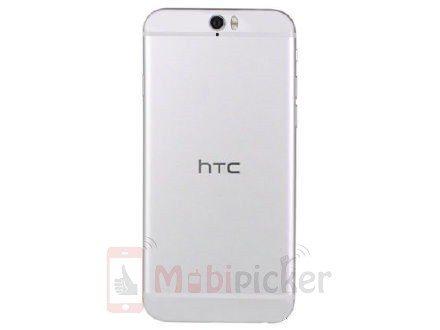 htc a9, htc aero, image, leaks, iphone look like