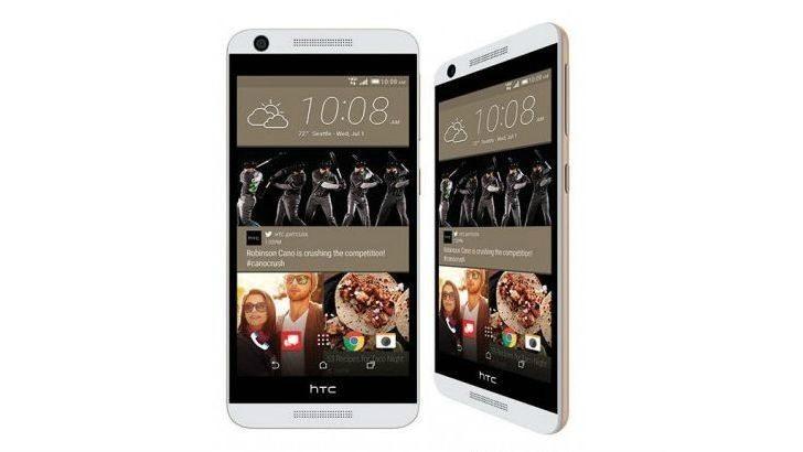 htc desire 626 selling on verizon wireless