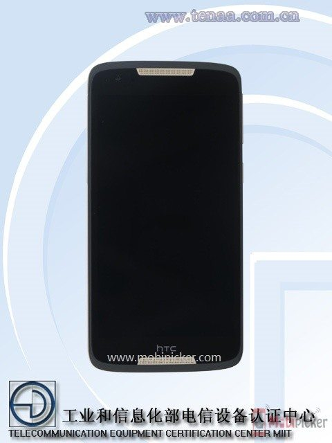 htc desire 828, leaks, tenaa, specs, photo