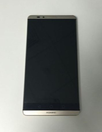 huawei mate s, specs, features