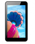 iBall Slide D7061 launch, specs, features, image, price, specifications