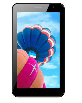 iBall Slide D7061 launch, specs, features, image, price