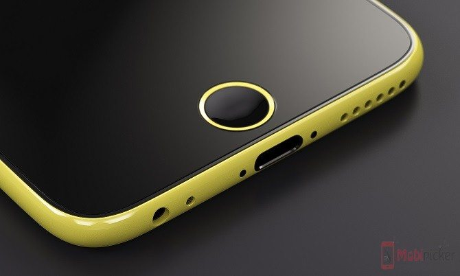 Affordable Apple iPhone 6c rumored to be launched in Q2 2016
