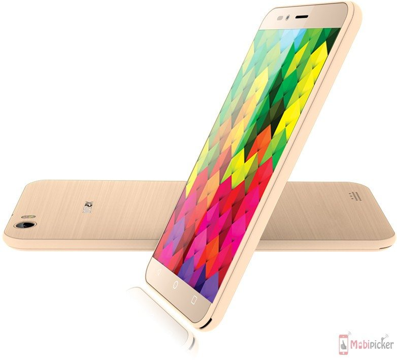 intex aqua trend, image, specification, price in india