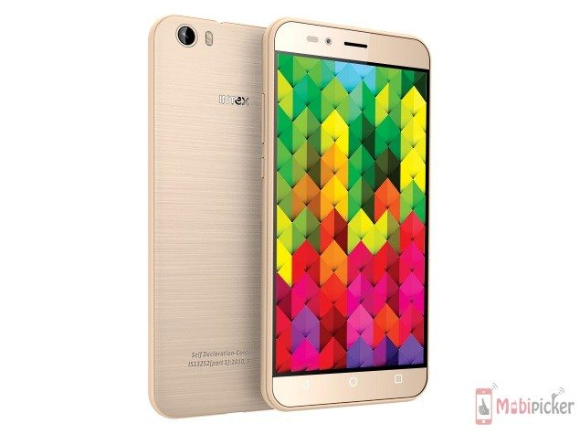 intex aqua trend, features, specs, price, review
