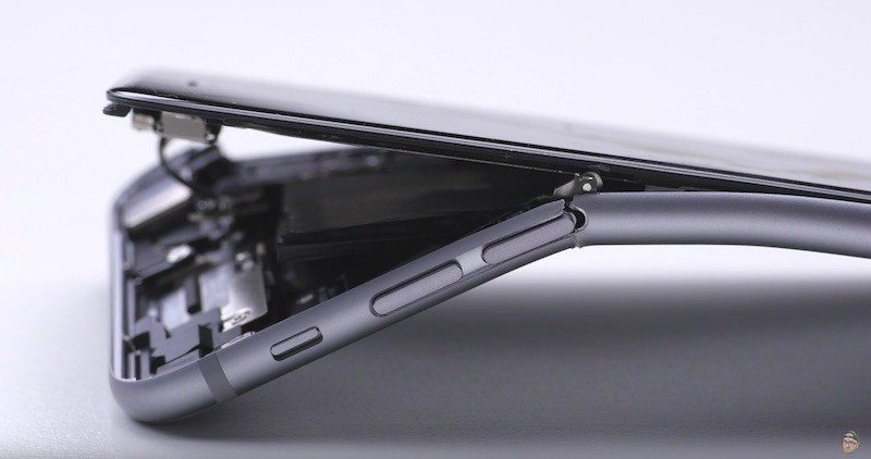 iphone-6-bending-unbox-therapy