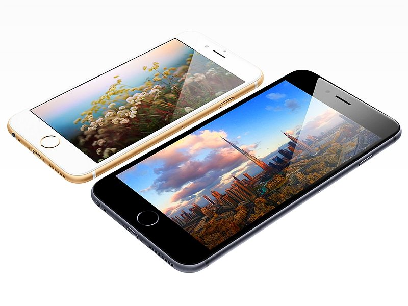 iphone 6s, iphone 6c, release date, pre-order, news