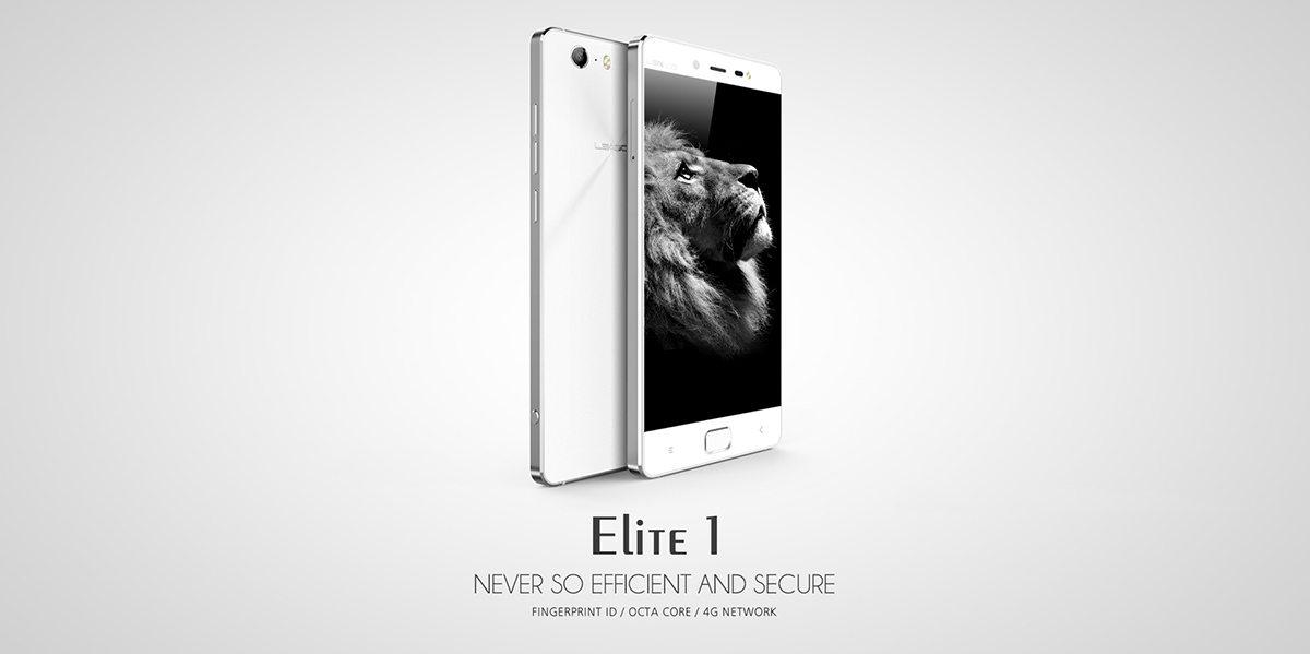 leagoo elite 1, image, price, preorder, specs