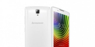 lenovo a2010, cheapest 4g lte smartphone in india, image, features, specs