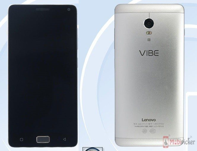 lenovo vibe p1 pro, features,  specification, image, pic
