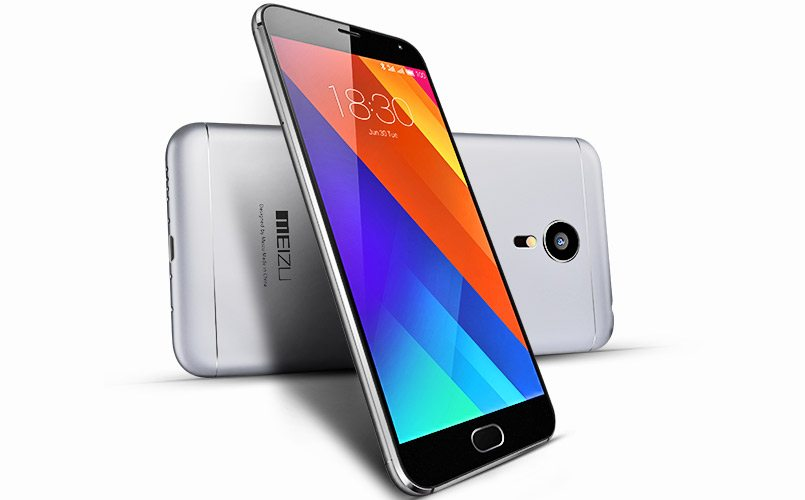 meizu mx5 launches in india, snapdeal exclusive