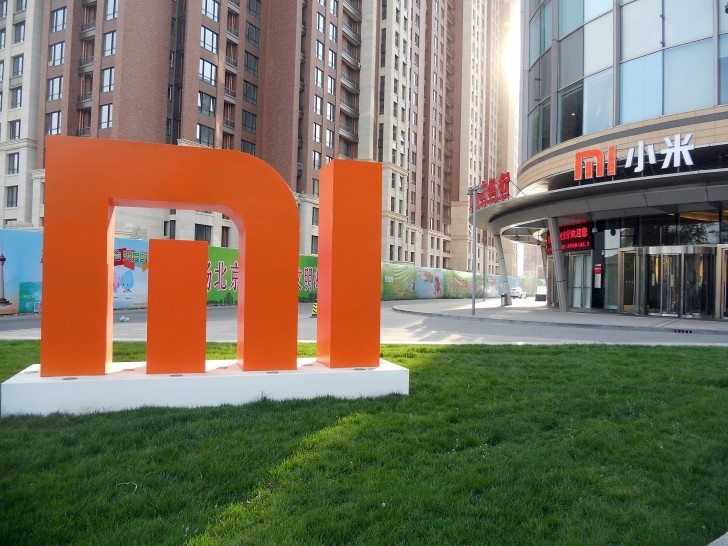 Xiaomi to sell devices in physical stores in India, via Retailer Redington