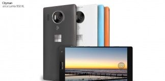 microsoft, lumia 940, lumia 940xl, release date