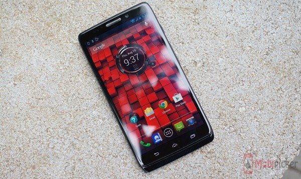 motorola droid turbo 2, leaks, specification, release date