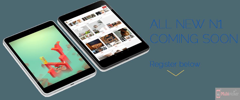 nokia n1 tablet, price in uk, price in ireland