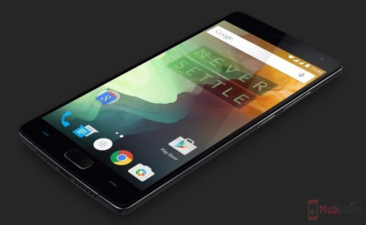 oneplus 2, sold out, flash sale